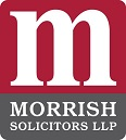 Link to Morrish Solicitors